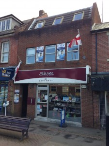 Broadstone Retail-Office Investment For Sale 1