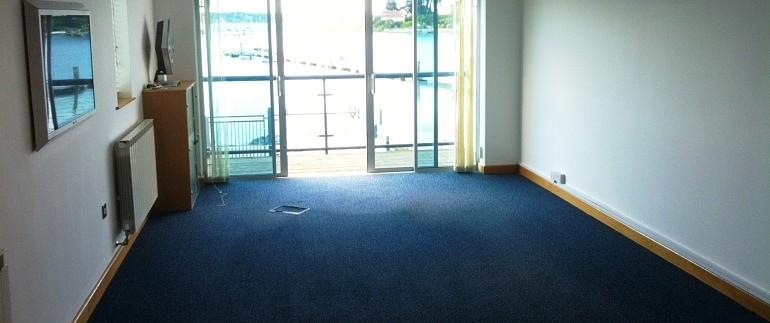 4 Joshuas Vista, Sandbanks Road, Lilliput, Poole - Office To Let Poole Harbour (4)_opt