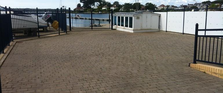 4 Joshuas Vista, Sandbanks Road, Lilliput, Poole - Office To Let Poole Harbour (6)_opt