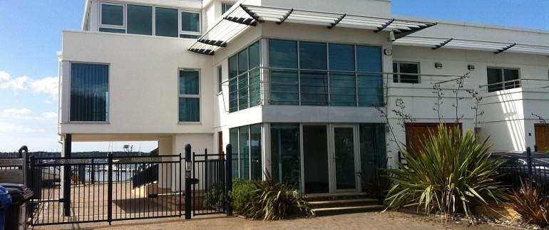 4 Joshuas Vista, Sandbanks Road, Lilliput, Poole - Office To Let Poole Harbour (8)_opt