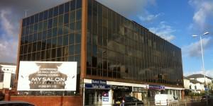 Poole office market - Keel House_opt