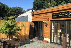 BUSINESS SPACE TO LET MERLEY WIMBORNE