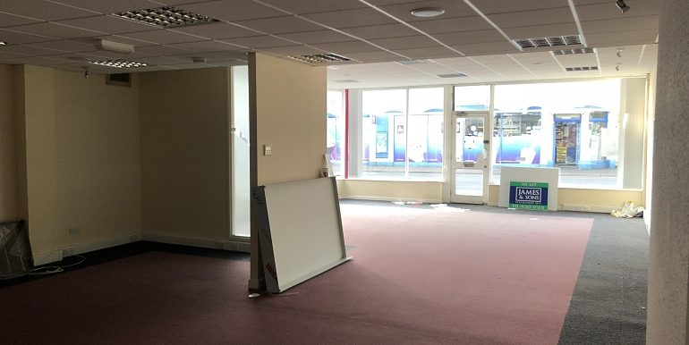 Units 1 and 2 Stirling House, Poole Hill Bournemouth Shop To Let (2)_opt
