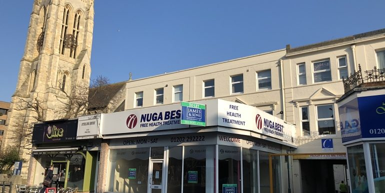 Units 1 and 2 Stirling House, Poole Hill Bournemouth Shop To Let (4)_opt