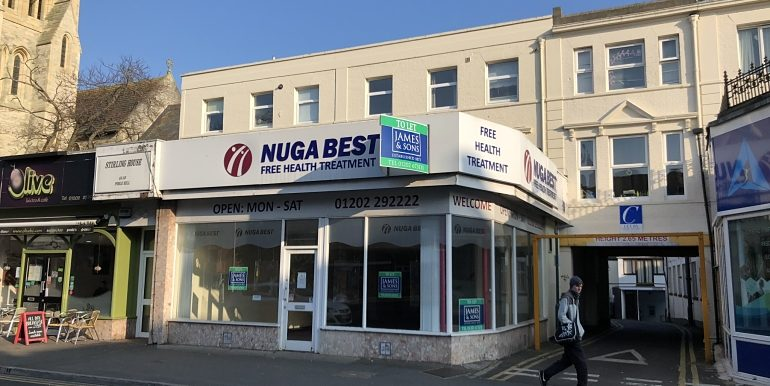 Units 1 and 2 Stirling House, Poole Hill Bournemouth Shop To Let (5)_opt