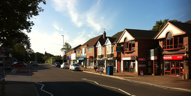 Suite 3 Sandalex House, The Broadway, Braodstone, Poole - Office To Let (1)_opt