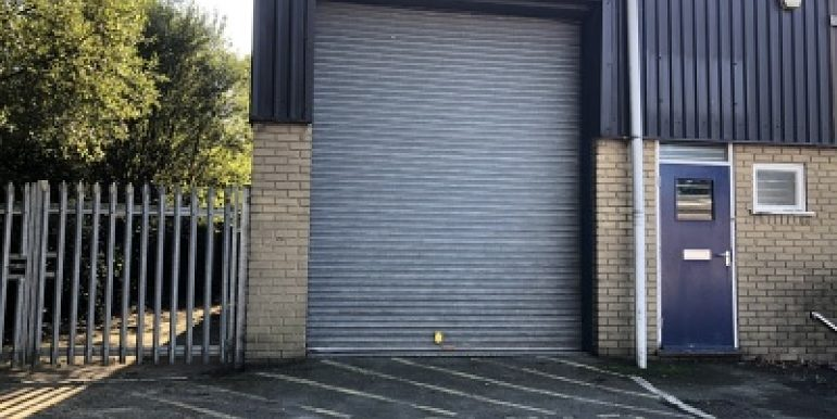 Abingdon Road Unit 5 Industrial Unit To Let Poole (5)_opt (1)