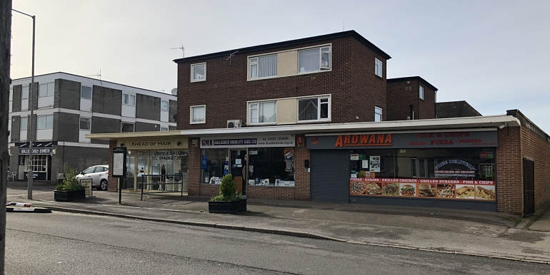 Ringwood Road Walkford Shop To Let (11)_opt