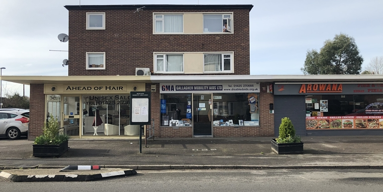 Ringwood Road Walkford Shop To Let (8)_opt