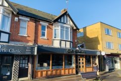 INVESTMENT FOR SALE IN BROADSTONE